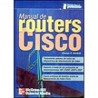 Manual de routers Cisco