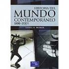 Historia del mundo contemporáneo, 1900-2001