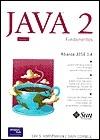 Java 2. Volumen 1. Fundamentos