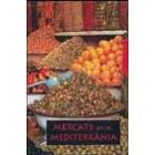 Mercats de la Mediterrània