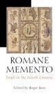 Romane memento: Vergil in the fourth century