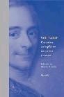 Voltaire. Cuentos completos en prosa y verso