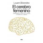 El cerebro femenino