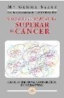 Manual de autoayuda para superar el cáncer