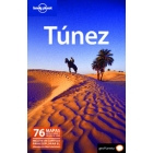 Túnez (Lonely Planet)