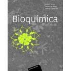 Bioquímica. 6 ed.