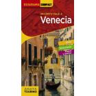 Venecia. Guiarama Compact