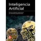 Inteligencia artificial y sistemas inteligentes