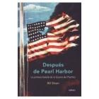 Después de Pearl Harbor. La primera batalla de la Guerra del Pacífico