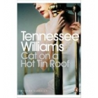 Cat on a Hot Tin Roof and Other Plays