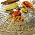 Cocina india para occidentales
