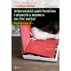 Intervenció amb famílies i atenció a menors en risc social