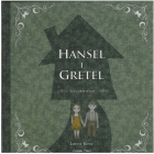 Hansel y Gretel (pop-up)