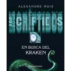 Los críptidos. En busca del Kraken