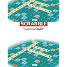 Vox Trucos, astucias y estrategias para triunfar con el Scrabble