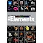 The Elements Calendar 2012