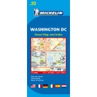 Washington (local-azul) 10 1/12.000