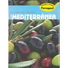 Cocina mediterránea. Las mejores recetas