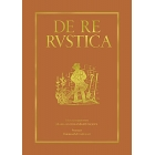 De Re Rustica (Ed. del manuscrit Esp.291 de la Bibliothèque Nationale de France)