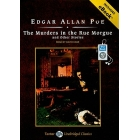 The Murder in the Rue Morgue and other and other Stories