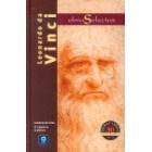 Leonardo da Vinci. Cuaderno de notas. El tratado de la pintura