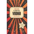 El secret del vodka