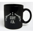 Taza-Dallas-I shot JR