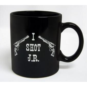 Taza-Dallas-I shot JR