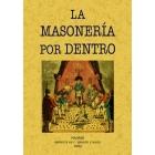 La masonería por dentro (Facsímil)
