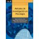 Metodos de investigación en psicología