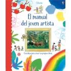El manual del joven artista
