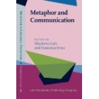 Metaphor and Communication