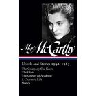 Mary McCarthy I: 1942 - 1963
