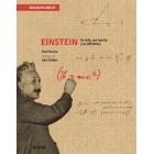 Biografía Breve. Einstein. Su vida, sus teorías y su influencia