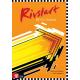 Rivstart B2 C1 Textbok inkl ljudfiler