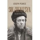 Solzhenitsyn: un alma en el exilio