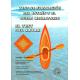 Test de evaluación del estrés y el duelo migratorio. Test del Kayak