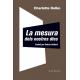 La mesura dels nostres dies (Auschwitz i després. Vol. 3)