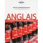 Petite conversation anglais - Les mots essentiels pour voyager