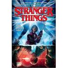 Stranger Things (Volume 1)