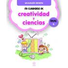 Mi  cuaderno  de  creatividad y ciencias 4