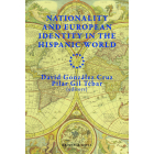 Nationality and european identity in the hispanic world