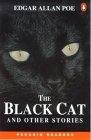 The Black Cat  (PR-3)