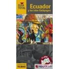 Ecuador/Islas Galápagos. Guía Total