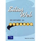 Sitios Web Orientados al usuario