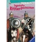 Sagenhafte Rittergeschichten