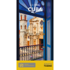 Cuba. Guía Total