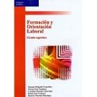 Formación y Orientación Laboral (Grupo superior)