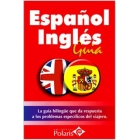 Guia Polaris Español-inglés