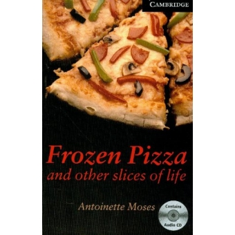 frozen pizza and other slices of life pdf